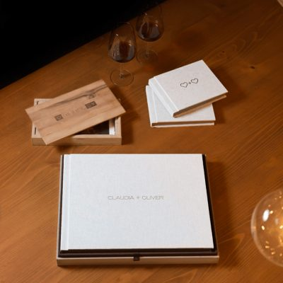 prodotti-wedding-benevento-fotografo-19