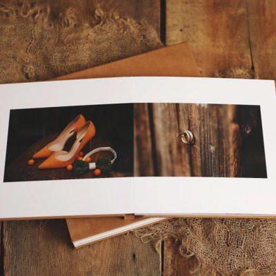 prodotti-wedding-benevento-fotografo-8